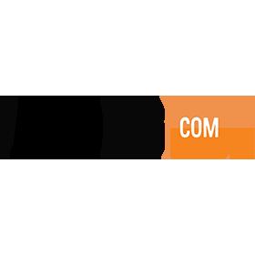 jabong-logo