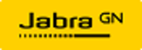 jabra-uk-logo