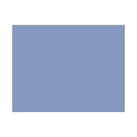 jacadi-logo