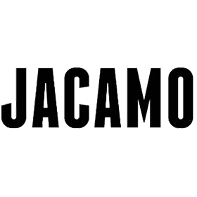 jacamo-uk-logo