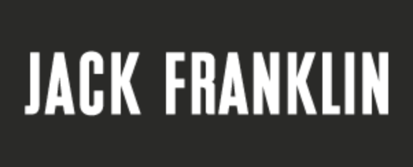 jack-franklin-logo