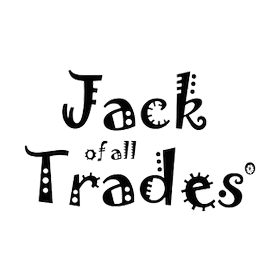 jack-of-all-trades-logo