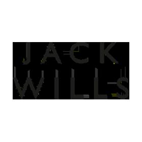 jack-wills-logo