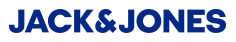 jackjones-logo