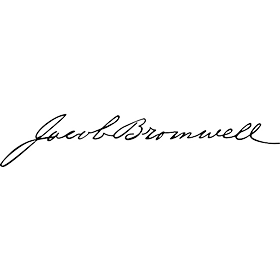 jacob-bromwell-logo