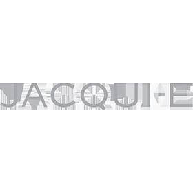 jacquie-au-logo