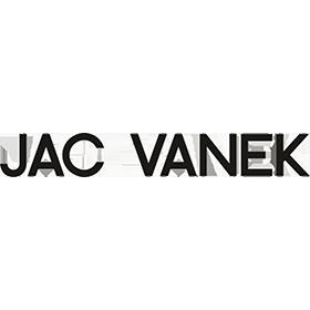 jacvanek-logo