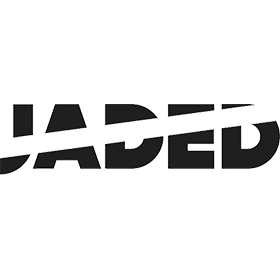 jaded-london-logo