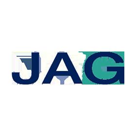jag-jeans-logo
