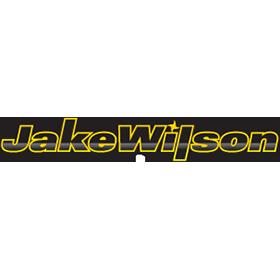 jakewilson-logo