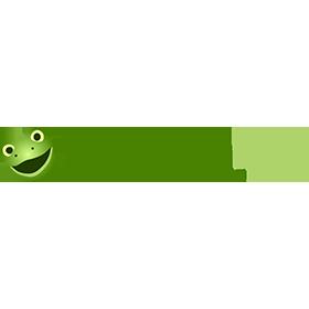 jalbum-net-logo
