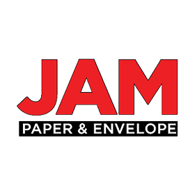 jam-paper-envelope-logo