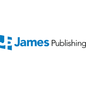 james-publishing-logo