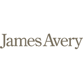 jamesavery-logo