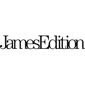 jamesedition-logo