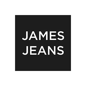 jamesjeans-logo