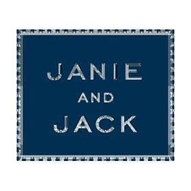 janieandjack-logo