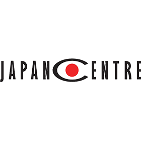 japan-centre-logo