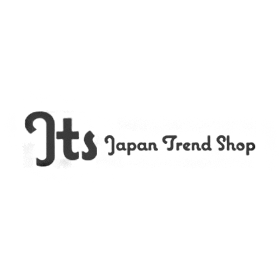 japan-trend-shop-logo
