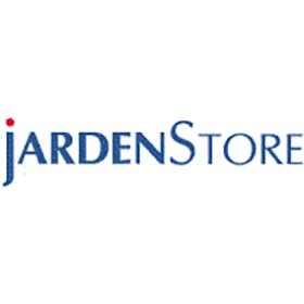 jarden-store-logo