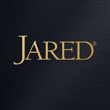 jared-logo