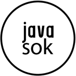 java-sok-logo