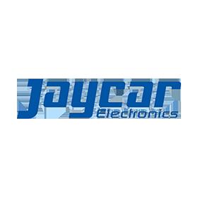 jaycar-au-logo