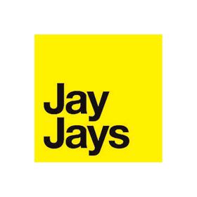 jayjays-au-logo
