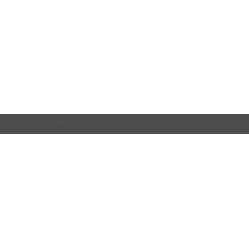 jaysonhome-logo