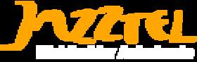 jazztel-es-1-logo