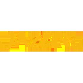 jazztel-es-logo