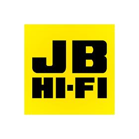 jb-hi-fi-australia-au-logo