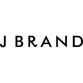 jbrandjeans-logo