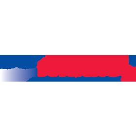 jc-whitney-logo
