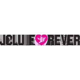 jcluforever-logo