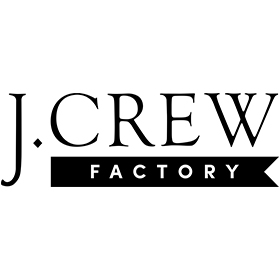 jcrew-factory-logo