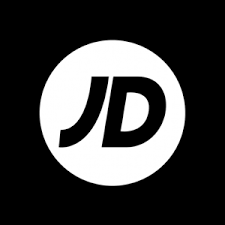 jd-sports-netherlands-logo