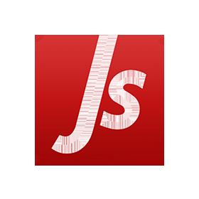 jeevan-sathi-in-logo