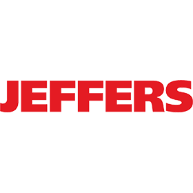 jeffers-pet-logo