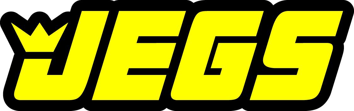 jegs-logo