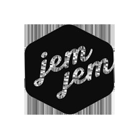 jemjem-com-logo