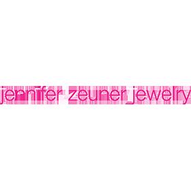 jenniferzeuner-logo
