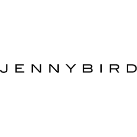 jenny-bird-logo