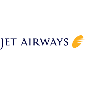 jet-airways-in-logo
