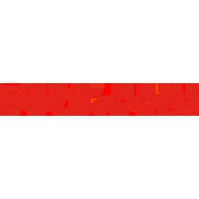 jet2-es-logo