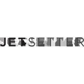 jetsetter-logo