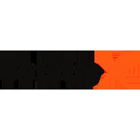 jetstar-au-logo
