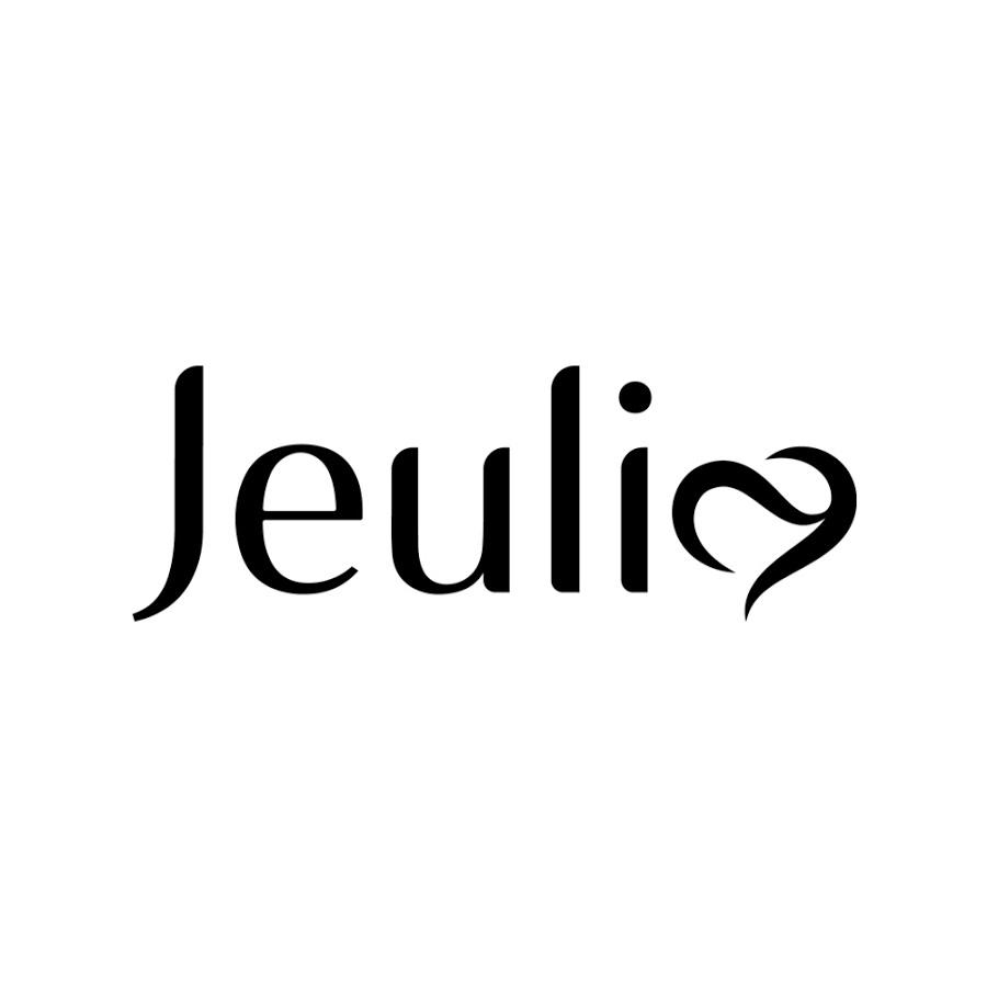 jeulia-logo