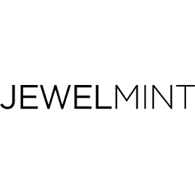jewelmint-logo