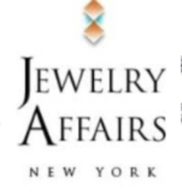 jewelry-affairs-logo